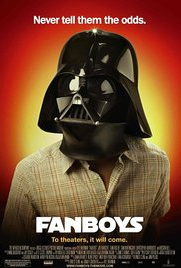 Movie Fanboys
