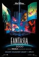Fantasia 2000 Quotes