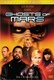Ghosts of Mars Quotes
