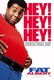 Fat Albert Quotes