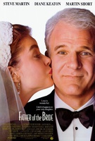 Father of the Bride Quotes