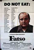 Fatso Quotes
