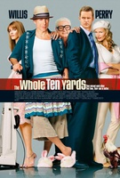 The Whole Ten Yards Quotes