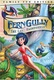 FernGully: The Last Rainforest Quotes