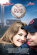 Fever Pitch Quotes
