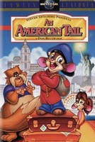 An American Tail Quotes