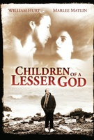 Children of a Lesser God Quotes