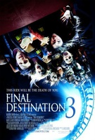 Final Destination 3 Quotes