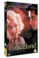Finding Graceland Quotes