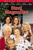 Steel Magnolias Quotes