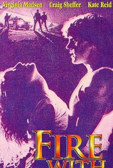 Movie Fire with Fire