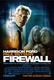Firewall Quotes