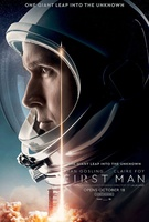 First Man Quotes
