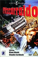 Fitzcarraldo Quotes