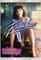 Flashdance Quotes
