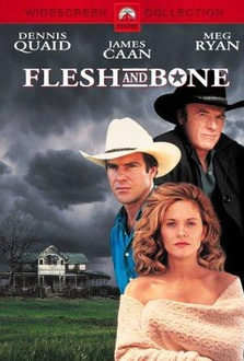 Movie Flesh and Bone
