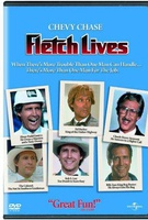 Fletch Lives Quotes