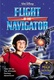 Flight of the Navigator Quotes