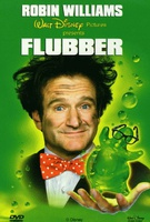 Flubber Quotes
