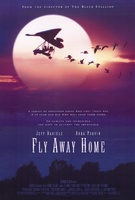 Fly Away Home Quotes
