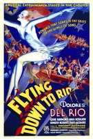 Flying Down To Rio Quotes