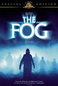 Movie The Fog