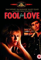 Fool for Love Quotes