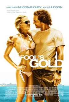 Movie Fool's Gold