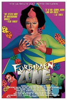 Forbidden Zone Quotes