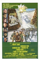 Force 10 from Navarone Quotes