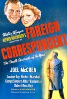 Foreign Correspondent Quotes