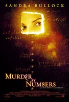 Murder by Numbers Quotes
