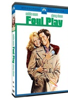 Foul Play Quotes