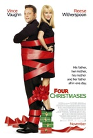Four Christmases Quotes