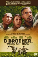 O Brother, Where Art Thou? Quotes