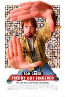 Freddy Got Fingered Quotes