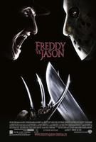 Freddy Vs. Jason Quotes