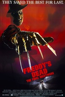 Freddy's Dead: The Final Nightmare Quotes