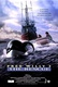 Free Willy 3: The Rescue Quotes