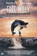 Free Willy Quotes