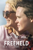 Freeheld Quotes