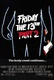 Friday the 13th Part 2 Quotes