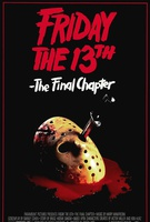 Friday the 13th: The Final Chapter Quotes