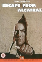 Escape from Alcatraz Quotes