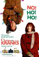 Christmas with the Kranks Quotes