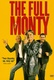 The Full Monty Quotes