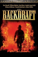 Backdraft Quotes