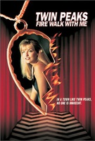 Twin Peaks: Fire Walk with Me Quotes