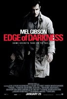 Edge of Darkness Quotes