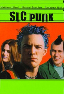 Movie SLC Punk!